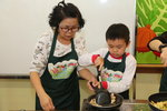 20170408-Cooking_Comp_01-028