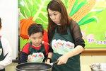 20170408-Cooking_Comp_01-033