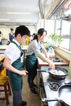 20170408-Cooking_Comp_01-057