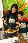 20170408-Cooking_Comp_01-035