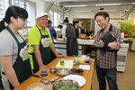 20170408-Cooking_Comp_01-040