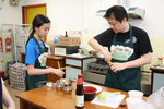 20170408-Cooking_Comp_01-053