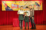 20170408-Cooking_Comp_03-027