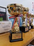 20170711-HK_School_Drama_Festival_award-001