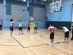 20170424-Basketball-002