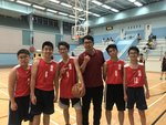 20170424-Basketball-003
