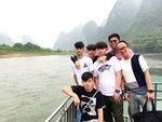 20170428_20170502-Guilin_Exchange-009