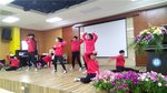 20170428_20170502-Guilin_Exchange-012