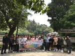 20170428_20170502-Guilin_Exchange-024