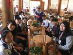 20170428_20170502-Guilin_Exchange-025