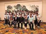 20170428_20170502-Guilin_Exchange-037