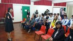 20170407-parents_night-012