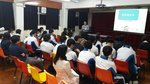 20170407-parents_night-042