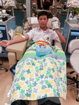 20170505-giveblood-022