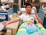 20170505-giveblood-026