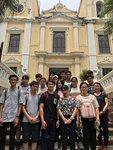 20170506-Macau_World_Cultural_Heritage-004