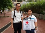 20170513-redcross_flagday_01-022