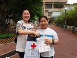 20170513-redcross_flagday_01-028