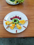 20170502_20170505-Joyful_Fruit_Month_01D-001