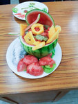 20170502_20170505-Joyful_Fruit_Month_01D-006