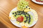 20170502_20170505-Joyful_Fruit_Month_01D-009