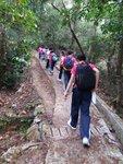 20170513-HKSAR20_hiking-003