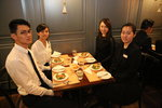 20170518-High_Table_Dinner-024