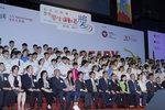 20170521-HK_Student_Sports_Award-005