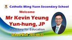 20170927-Welcome_Mr_Kevin_Yeung_Yun_Hung-002