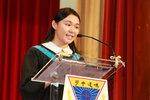 20170526-graduation_04-032