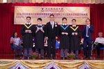 20170526-graduation_05-005