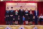 20170526-graduation_05-007