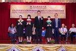 20170526-graduation_05-008