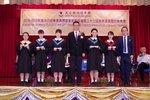 20170526-graduation_05-009