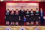 20170526-graduation_05-010