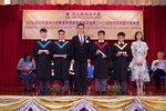 20170526-graduation_05-011
