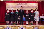 20170526-graduation_05-015