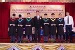 20170526-graduation_05-016