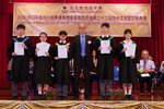 20170526-graduation_05-019