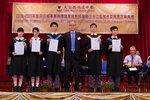 20170526-graduation_05-020