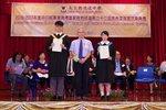 20170526-graduation_05-021
