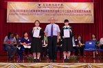 20170526-graduation_05-022