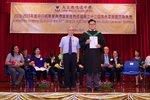 20170526-graduation_05-023