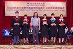 20170526-graduation_05-027
