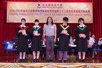 20170526-graduation_05-028
