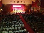 20170526-graduation_07-001