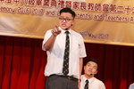 20170526-graduation_07-008