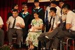 20170526-graduation_07-013