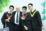 20170526-graduation_09-024