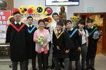 20170526-graduation_09-036